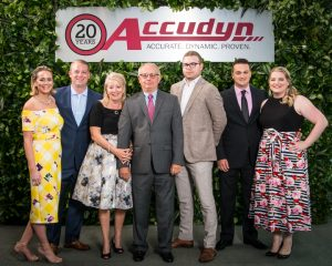 Accudyn Products, Inc.